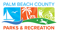 What's Happening at Palm Beach County Parks