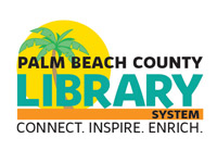 New Passport Services Available at the Palm Beach County Main Library