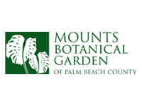 Friends of the Mounts Botanical Garden Announces Three New Board Members