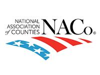 Palm Beach County Wins 20 NACo Achievement Awards