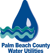 Water Utilities Department Announces Temporary Modification to Water Disinfection Process