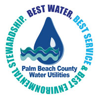 Water Utilities Department Recognized with Four Awards  by the Florida Water Environment Association