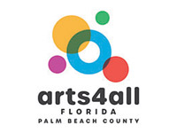 24th Annual A4AFL-PBC West Festival February 22-26
