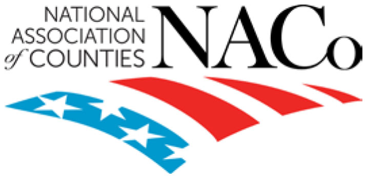 Palm Beach County Youth Services Department Earns Two NACo Achievement Awards