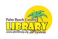Palm Beach County Library System Announces OverDrive Migration to cloudLibrary