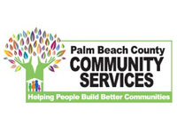 Community Services Connects Residents to Essential Services