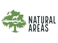 Environmental Resources Management Closes County Natural Areas until Further Notice