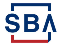 SBA Disaster Loan Virtual Office Hours Monday Through Friday