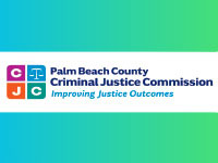 Palm Beach County Criminal Justice Commission to Host Community Forum on Policing in West Delray
