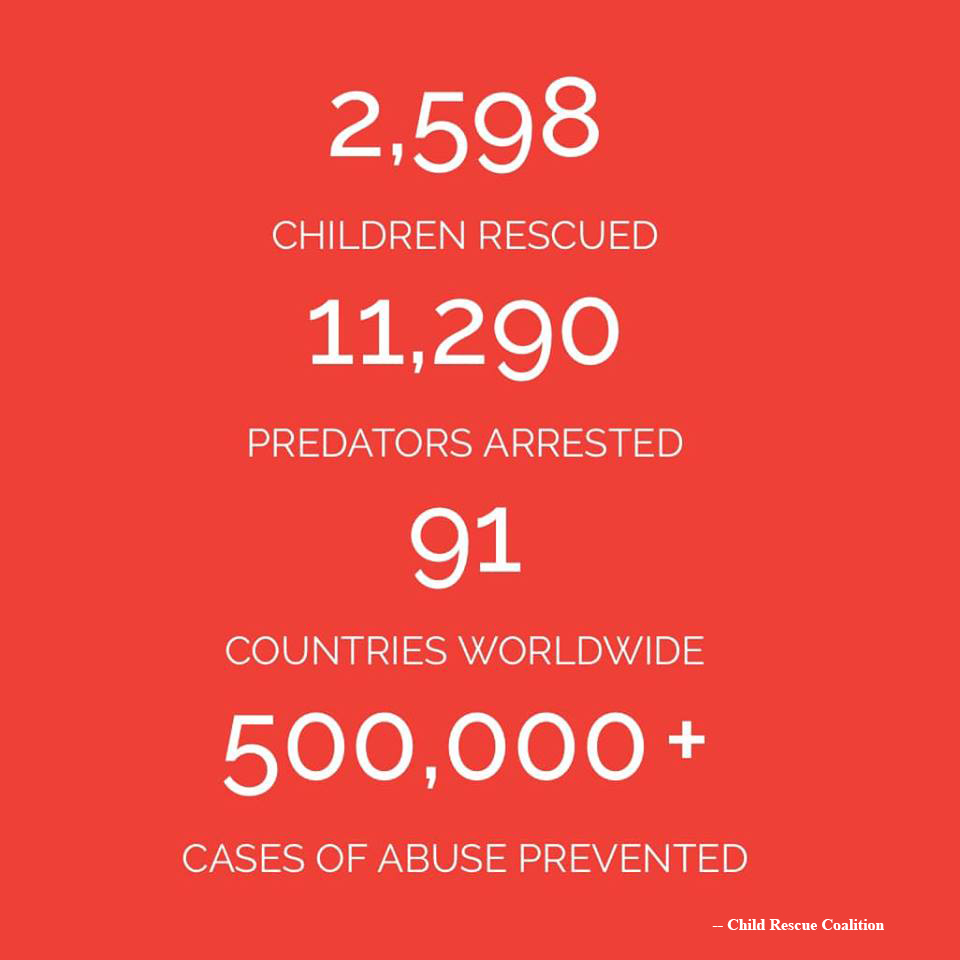 /SiteImages/Newsroom/0419/Child Rescue Coalition April 2019.jpg