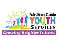 Palm Beach County Named a Finalist for Robert Wood Johnson Foundation Culture of Health Prize