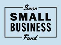 U.S. Chamber Foundation Launches Fund to Support the Small Business Community
