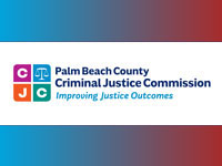 Palm Beach County Criminal Justice Commission to Host Community Forum on Policing in North Palm Beach
