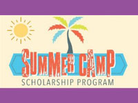 Palm Beach County Youth Services Department Extends Summer Camp Scholarship Application Deadline