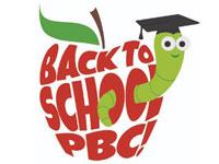 Back to School PBC! Drive-Up Event Postponed