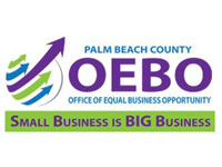 "Office of Equal Business Opportunity Offers Teleconference Series, ""Tuesday's Tips,"" to Keep Businesses in the Loop"