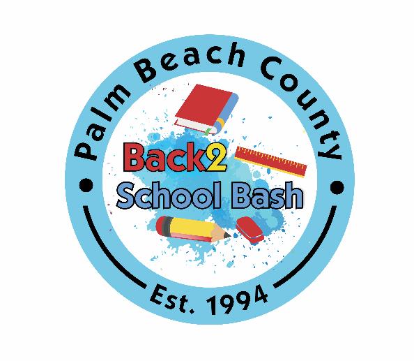 Palm Beach County Home