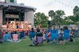 Shakespeare by the Sea XXXI at Seabreeze Amphitheater