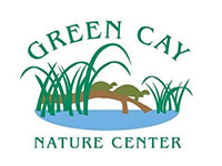 Friends of Green Cay Nature Center Announces 2020 Scholarship Winners