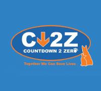 Countdown 2 Zero logo