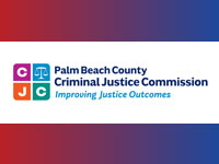 County Hosts Virtual Community Forum on Policing