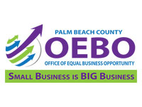 Office of Equal Business Opportunity to Host  Virtual Youth Entrepreneurship Forum