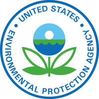 EPA Announces Appointment of Commissioner McKinlay  to Local Government Advisory Committee