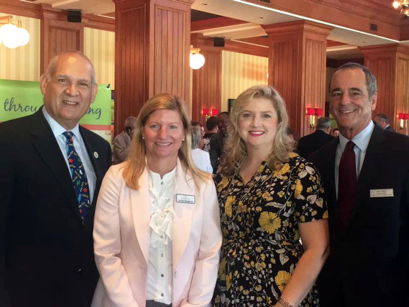 http://pbcspauthor/SiteImages/Newsroom/0919/Literacy-Coalition-Lunch-September-2019.jpg