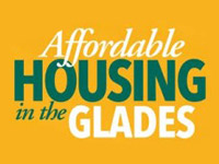 Affordable Housing in the Glades Forum