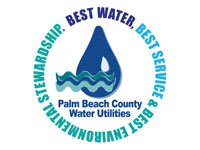 Water Utilities' AAA Bond Rating Re-Affirmed by All Three Major Rating Services