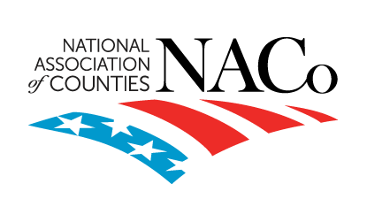 /SiteImages/Newsroom/1118/The_National_Association_of_Counties_Logo.png