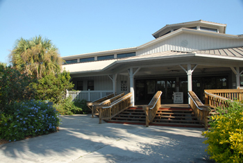 So Much to Do at Okeeheelee Nature Center