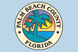 Palm Beach County Commission Supports Adoption of Palm Beach Transportation Planning Agency's Amendment #1
