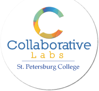 Collaborative Labs logo