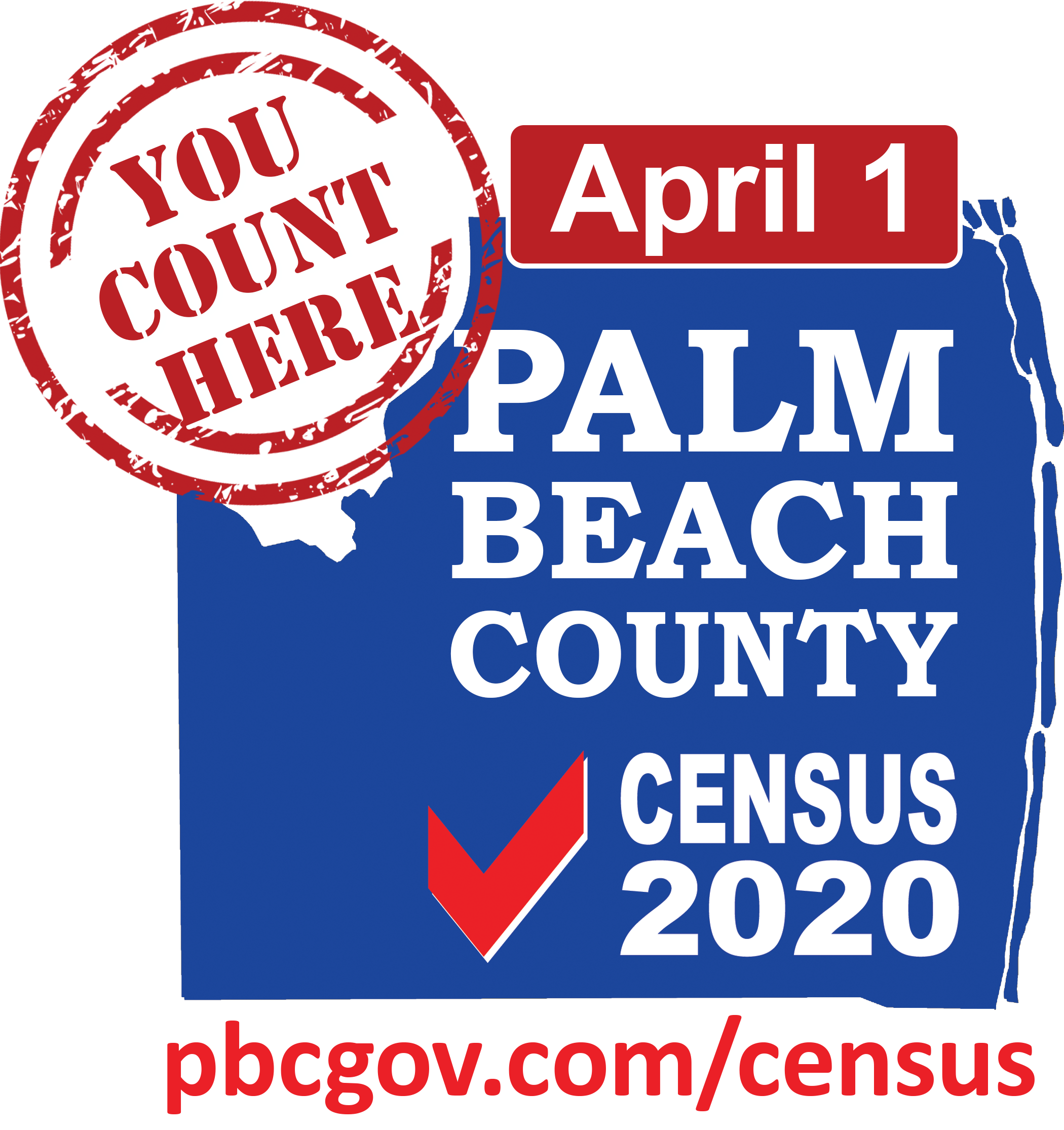 http://pbcspauthor/census/SiteImages/CENSUS-PBC-logo-new-april-1.png