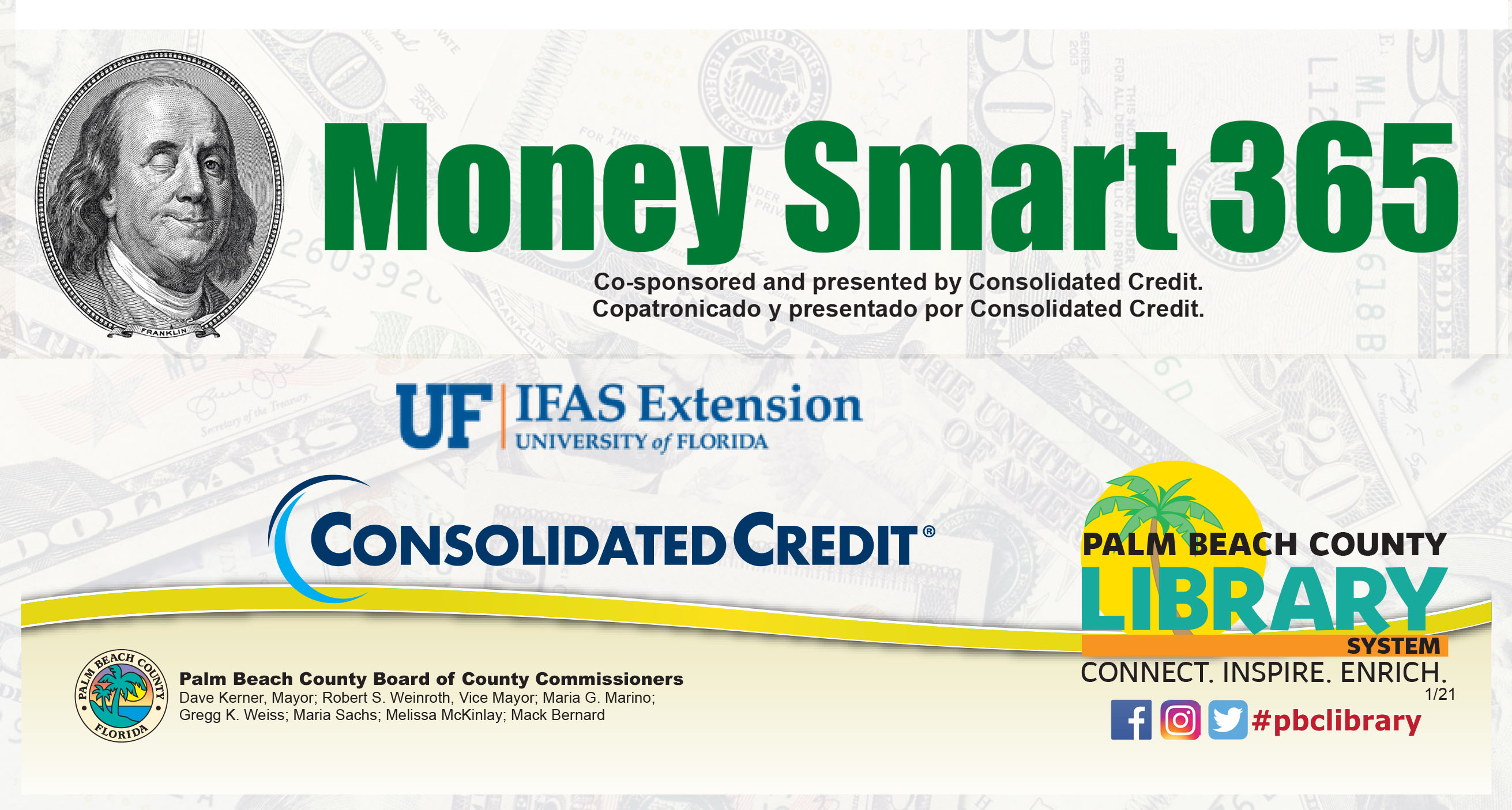 /coextension/FACS/SiteImages/News/Money Smart.jpg