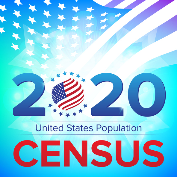 http://pbcspauthor/coextension/SiteImages/News/2020 Census.jpg