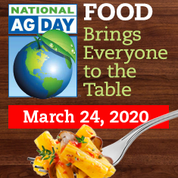 http://pbcspauthor/coextension/SiteImages/News/Agday table.png