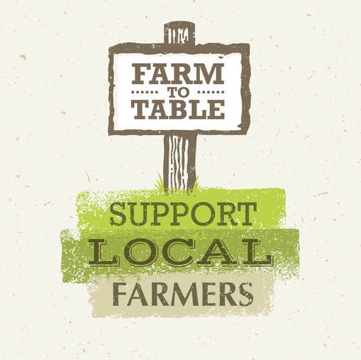 http://pbcspauthor/coextension/SiteImages/News/Farm to table1.jpg