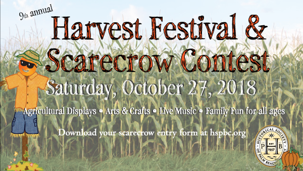 http://pbcspauthor/coextension/SiteImages/News/PBC_history_harvestfest.png