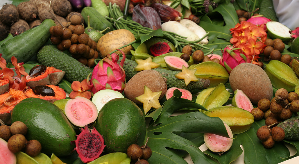 http://pbcspauthor/coextension/SiteImages/News/assorted tropical fruit.jpg