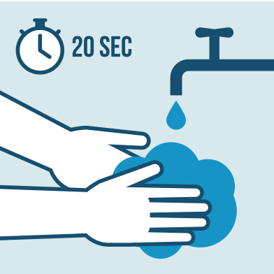 http://pbcspauthor/coextension/SiteImages/News/handwashing.png