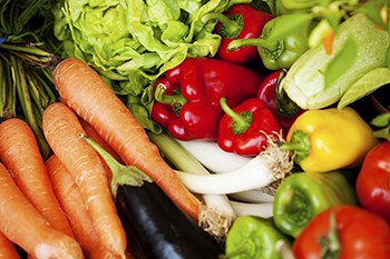 http://pbcspauthor/coextension/SiteImages/News/vegetables2.jpg