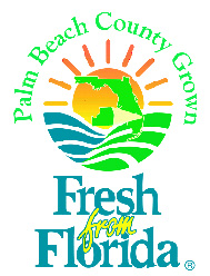 Palm Beach County Grows Fresh from Florida