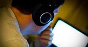 /coextension/mastergardener/SiteImages/News/Video messaging.jpg