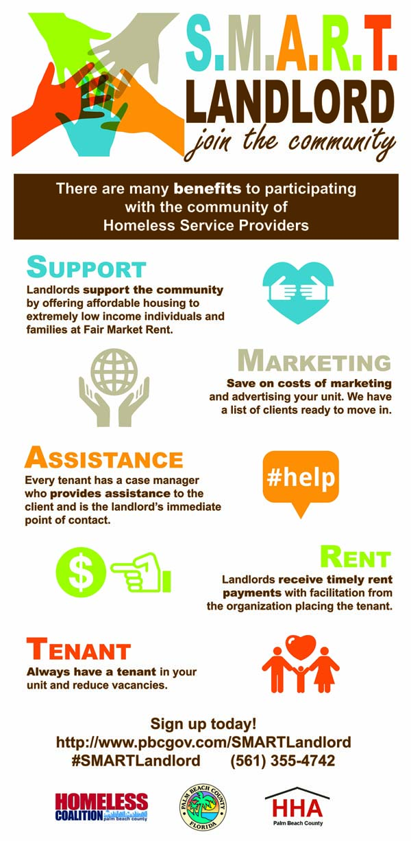 Community Services - Human and Veteran Services Home