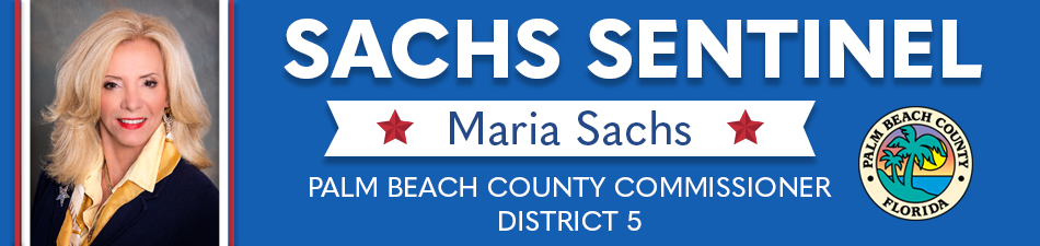 Sign Up for District 5 Newsletter banner