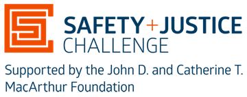 Safety and Justice Challenge
