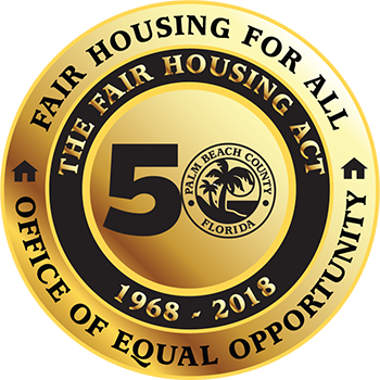 fha_seal_350px.png