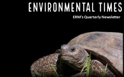 Picture Link to read Environmental Times Newsletter